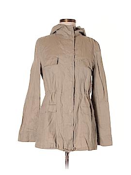 London Jean Jacket Size M
