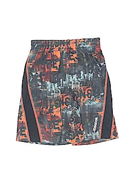 Reebok Athletic Shorts Size 3T
