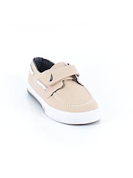 Nautica Sneakers Size 11