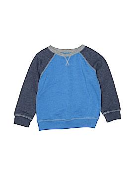 Jumping Beans Sweatshirt Size 4T