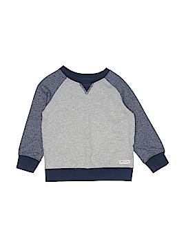 Baby Gap Outlet Sweatshirt Size 4
