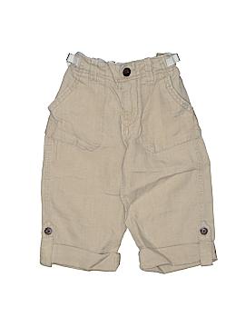 Baby Gap Linen Pants Size 3