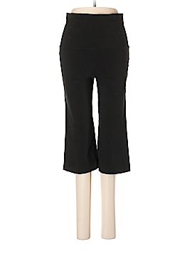 Grane Casual Pants Size M