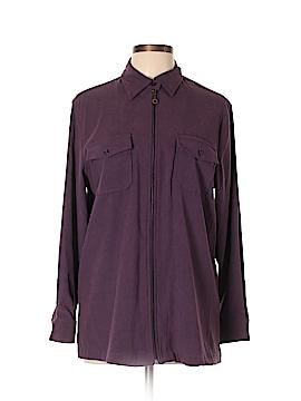 1830 Jacket Size L