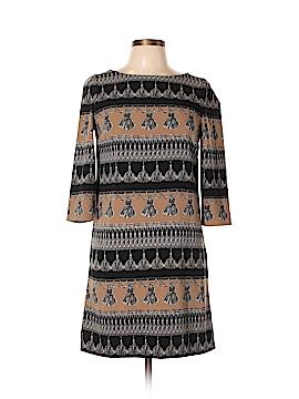 Weekend Max Mara Casual Dress Size 14
