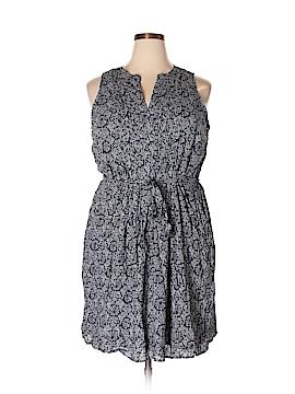 Rush Casual Dress Size 20 - 22 (Plus)