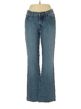 Cruel Girl Jeans Size 10 (Tall)