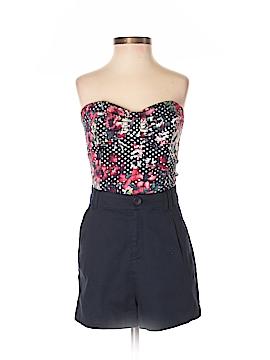 Zara TRF Romper Size 2
