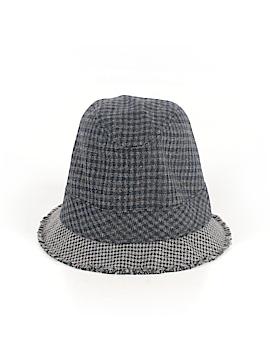 J. Crew Winter Hat Size Med - Lg
