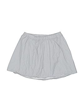 Harper Canyon Skirt Size 7