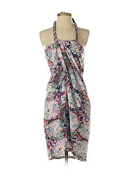 RACHEL Rachel Roy Casual Dress Size XXS