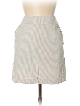 Valerie Bertinelli Casual Skirt Size 10
