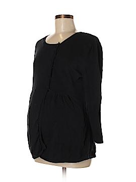 Liz Lange Maternity Cardigan Size M (Maternity)