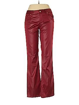 Z.Cavaricci Jeans Size 11
