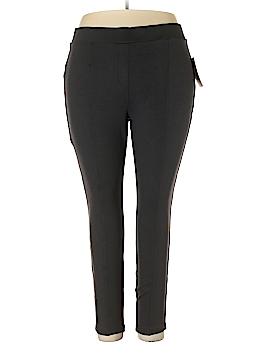 Style&Co Leggings Size 20 (Plus)