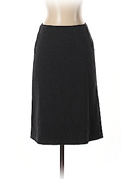 Jil Sander Casual Skirt Size 34 (FR)