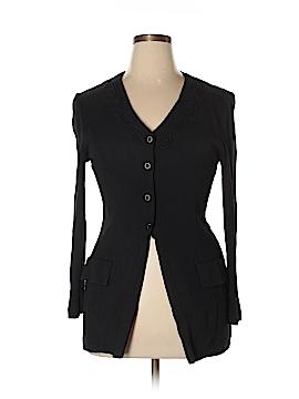 S.L. Fashions Cardigan Size 14