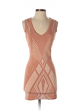 MLV Casual Dress Size M