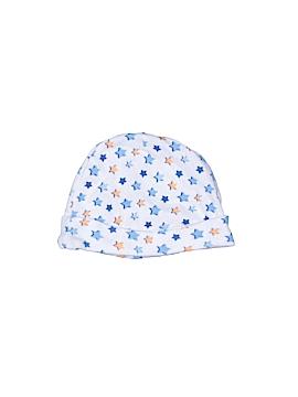 Baby Essentials Beanie Size 3-6 mo