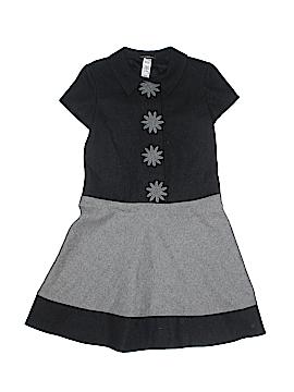 David Charles Dress Size 7