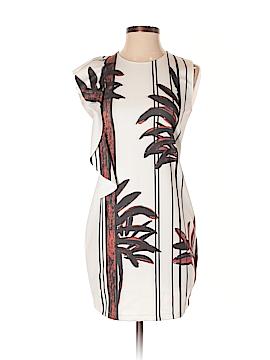 Zara W&B Collection Casual Dress Size XS