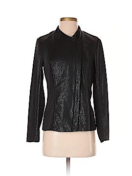 Mark Zunino Jacket Size XS