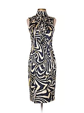 Marc Bouwer Glamit! Casual Dress Size 2