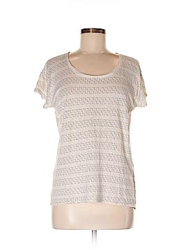 Madewell Short Sleeve T-Shirt Size M