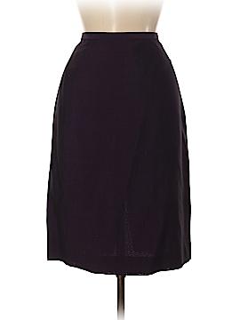 Dana Buchman Casual Skirt Size 8