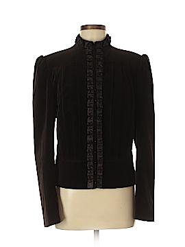 Peter Nygard Jacket Size 12
