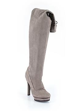 Jennifer Lopez Boots Size 8 1/2