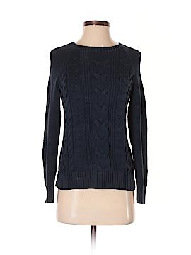 L.L.Bean Pullover Sweater Size XXS