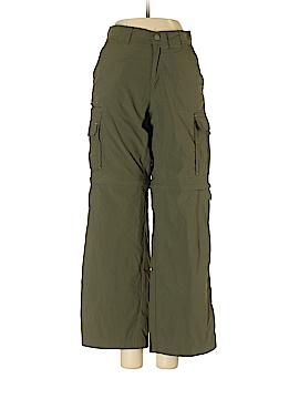 Columbia Cargo Pants Size S