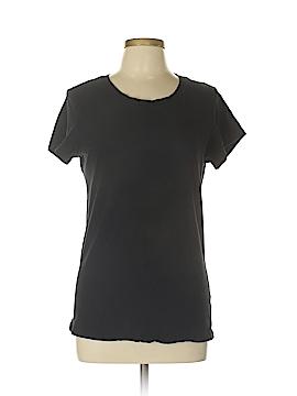 Femme by tresics Active T-Shirt Size XL