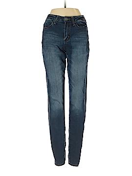 R Wear Rampage Jeans Size 3
