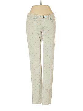 Roxy Jeans Size 3