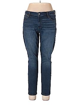 Gap Jeans Size 32R