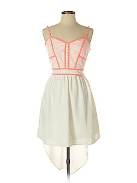 Sugarlips Casual Dress Size L