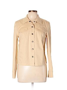 Nicole Miller Jacket Size L
