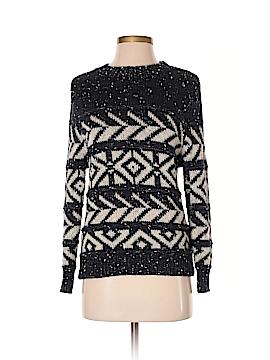 Cliche Pullover Sweater Size S