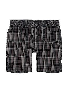 YMI Shorts Size 11
