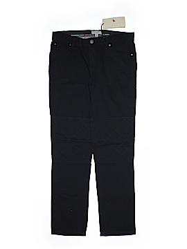 Stella McCartney Casual Pants Size 12