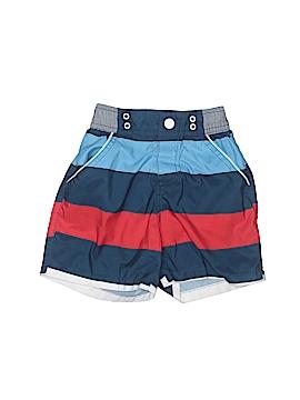 Andy & Evan Board Shorts Size 18-24 mo