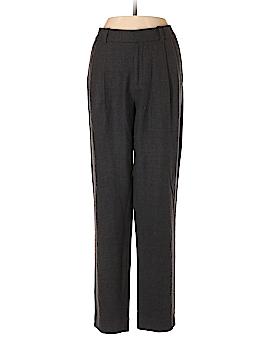 Madewell Wool Pants Size 4