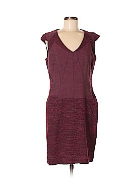 Eccoci Casual Dress Size 10