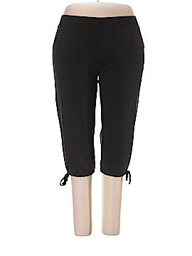 Zena Sport Active Pants Size 3X (Plus)