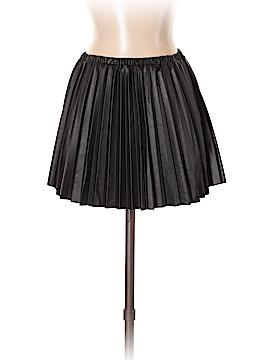 Juju & B Casual Skirt Size S
