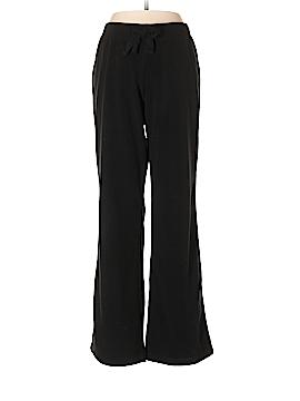 Old Navy Fleece Pants Size M