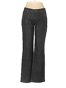 David Kahn Jeans Size 8