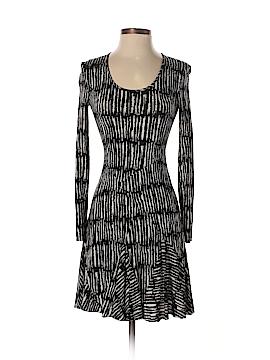 Cut25 by Yigal Azrouël Casual Dress Size XS